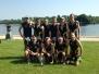 Ligawettkämpfe: Waging 25.05.2014