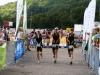 07-08-2014-mannschaftssprint-regensburg-bayernliga