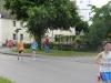 dorflauf-ebermergen-2015-029