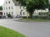 dorflauf-ebermergen-2015-039