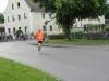 dorflauf-ebermergen-2015-043