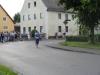 dorflauf-ebermergen-2015-051