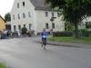 dorflauf-ebermergen-2015-052