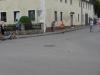 dorflauf-ebermergen-2015-054