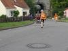 dorflauf-ebermergen-2015-079