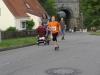 dorflauf-ebermergen-2015-082