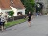 dorflauf-ebermergen-2015-090