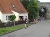 dorflauf-ebermergen-2015-093