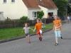 dorflauf-ebermergen-2015-095