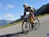 sportograf-64502427_lowres