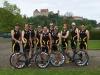 maenner-triathlonanzuege-mit-zeitfahhraedern