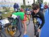 Hamburg Triathlon