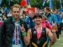 Ironman Zürich: 27.07.2014