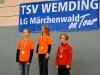 wemding-2016-dsc00313