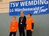 wemding-2016-dsc00314