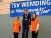 wemding-2016-dsc00317