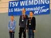 wemding-2016-dsc00320