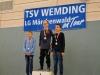 wemding-2016-dsc00321