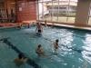 Kinderfaschingsschwimmen