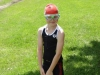 kindertriathlon-lauingen-18-06-10