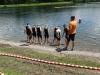 kindertriathlon-lauingen-18-06-11