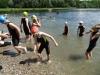 kindertriathlon-lauingen-18-06-18