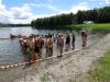 kindertriathlon-lauingen-18-06-19