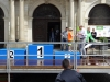 kindertriathlon-lauingen-18-06-2