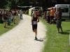 kindertriathlon-lauingen-18-06-20
