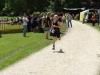 kindertriathlon-lauingen-18-06-21