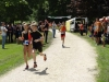 kindertriathlon-lauingen-18-06-22