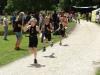 kindertriathlon-lauingen-18-06-25