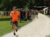 kindertriathlon-lauingen-18-06-26