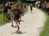 kindertriathlon-lauingen-18-06-27