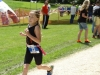kindertriathlon-lauingen-18-06-28