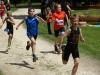 kindertriathlon-lauingen-18-06-33