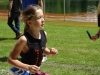 kindertriathlon-lauingen-18-06-35