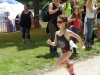 kindertriathlon-lauingen-18-06-36