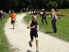 kindertriathlon-lauingen-18-06-37