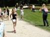 kindertriathlon-lauingen-18-06-40