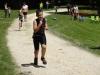 kindertriathlon-lauingen-18-06-42