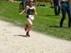kindertriathlon-lauingen-18-06-43