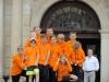kindertriathlon-lauingen-18-06-46