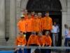 kindertriathlon-lauingen-18-06-47