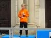 kindertriathlon-lauingen-18-06-5
