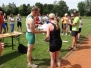 Kindertriathlon Wertingen
