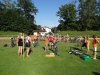 triathlon-wertingen-2015-005