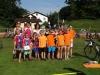 triathlon-wertingen-2015-007