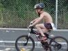 triathlon-wertingen-2015-026
