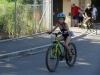 triathlon-wertingen-2015-028